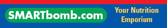 SMARTbomb.com - Nutrition Emporium