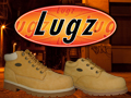 Go to Lugz Footwear now