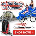 Summer 125x125