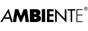 AMBIENTE Fashion | Shop für Mode und Lifestyle