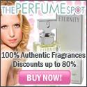 PerfumesAmerica, Discount designer fragrance and perfume - FREE Shipping