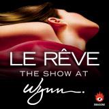 Le Reve at the Wynn Las Vegas