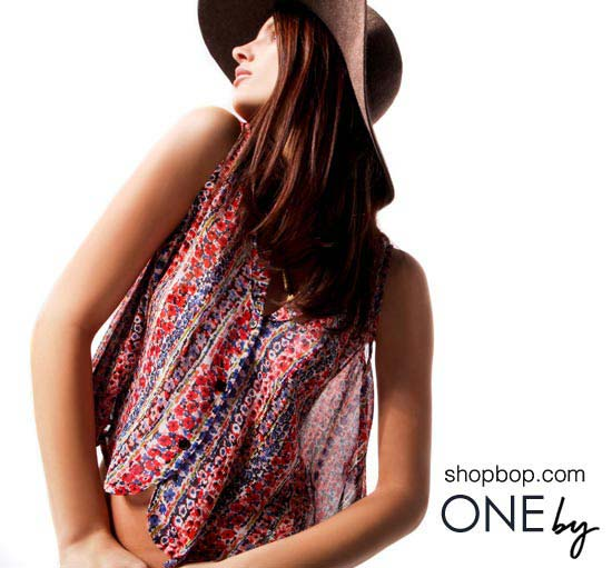 Shopbop_ONEby_550_3