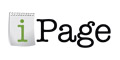 iPage Affordable Web Hosting only $2.95/mo