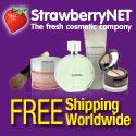 125x125 FREE Shipping