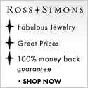 Ross-Simons.com
