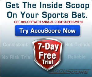 Accuscore.com