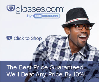 Glasses.com | Quality Service, Name Brand Frames - bestproductsandreviews.com