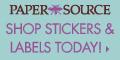 "\""Stickers"
