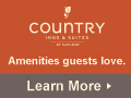 120x90 - Advance Purchase - Country Inns & Suties