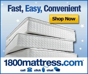 1800Mattress - 300x250