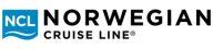 Бронирование речных круизов круизной линии 'Норвиджн Круиз Лайн' онлайн! NCL - Norwegian Cruise Line Cruises Online!