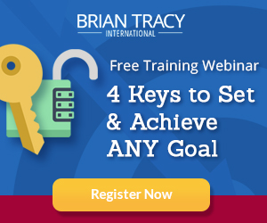 250x250 Power of Personal Achievement - FREE Webinar