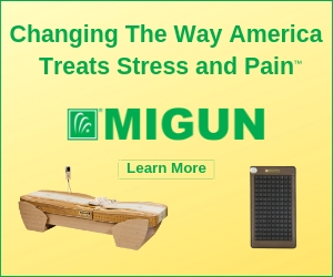 Migun Medical Therapy Products coupons