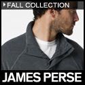 James Perse - Los Angeles