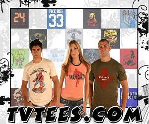 TVStore.Com
