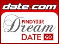 Date.com 120x90- Find Your Dream Date