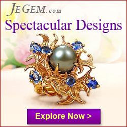 Spectacular Designs