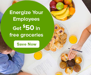 $50 Off Peapod Coupon Codes