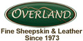 Overland.com - Quality Sheepskin & Leather