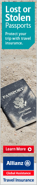 120 x 600 - Lost Stolen Passport