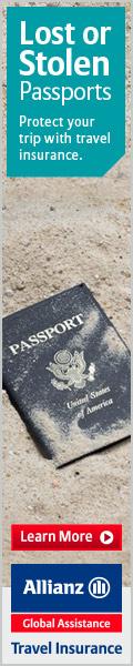 120 x 600 - Lost Stolen Passport