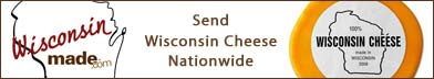 Shop Wisconsin Cheese
