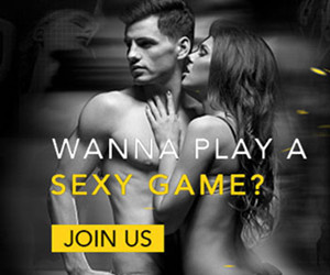WANNA PLAY A SEXY GAME? You can join in after Registered.