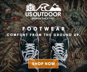Shop Footwear at US Outdoor.com