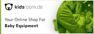 kidsroom.de Online Store