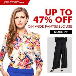 250x250 Wide Pant & Blouse Sale – Ends June 30th