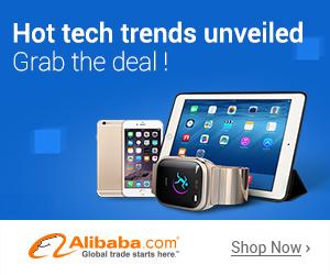 electronics sale tablets laptops
