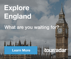 Must do things in London