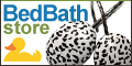 All You Need at BedBathStore...Shop No