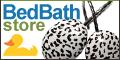 All You Need at BedBathStore...Shop No