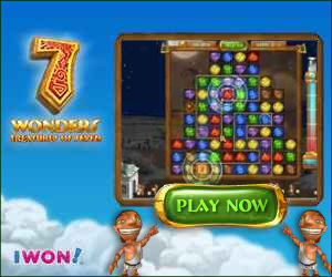 Download Games Free Now
