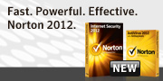 Introducing Norton 2012