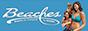 Beaches Caribbean Family Resorts