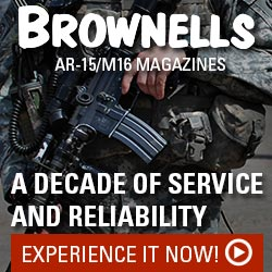 Shop the best selection of AR Magazines today!