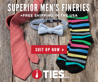 Suit Up Today.  Free shipping USA