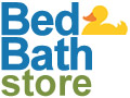 Save 10% Off $50 or More at BedBathStore