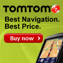 TomTom Official Web Store