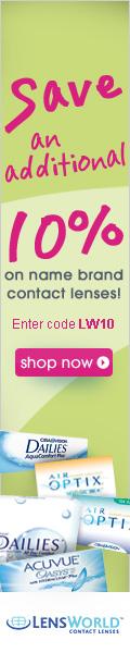 LensWorld.com