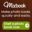 Make a photo book quickly and easily