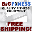 Weight Lifting Bench Barbell Set Inversion Table Stair Stepper
