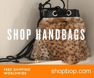 300x250_handbags.jpg