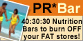 Protein Bars for Weight Loss