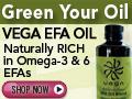 Vega EFA Oil