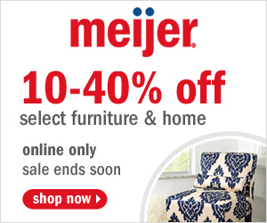 Shop Brand Name Cookware at Meijer.com