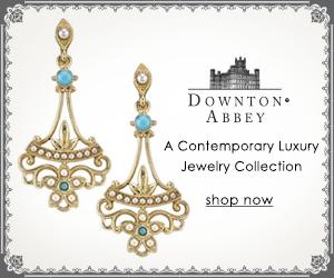downtown abbey fashion jewelry
